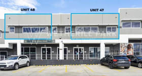 Offices commercial property sold at Pemulwuy NSW 2145