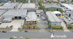 Offices commercial property for sale at 6 Binary Street Yatala QLD 4207
