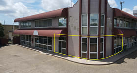 Offices commercial property sold at 3/104 Compton Road Woodridge QLD 4114