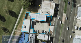 Shop & Retail commercial property for sale at 257 Charters Towers Road Mysterton QLD 4812