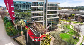 Offices commercial property sold at Suite 116/4 Columbia Court Norwest NSW 2153