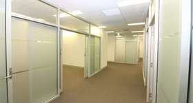 Offices commercial property for sale at 16/532 Ruthven Street Toowoomba City QLD 4350