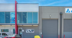 Factory, Warehouse & Industrial commercial property for sale at 19/45 Normanby Road Notting Hill VIC 3168