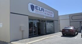 Offices commercial property for sale at 7/11 Vale St Malaga WA 6090