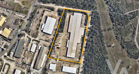 Factory, Warehouse & Industrial commercial property for lease at 9 Old Punt Road Tomago NSW 2322