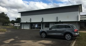 Showrooms / Bulky Goods commercial property for sale at 85 Targo Street Bundaberg South QLD 4670