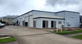 Factory, Warehouse & Industrial commercial property for sale at 6/3 Hi-Tech Drive Kunda Park QLD 4556