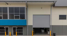 Factory, Warehouse & Industrial commercial property for sale at 3/457 Victoria Street Wetherill Park NSW 2164
