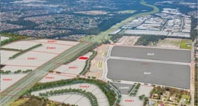 Development / Land commercial property for lease at Lot 31 Crestmead Logistics Estate Crestmead QLD 4132