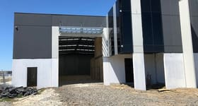 Factory, Warehouse & Industrial commercial property for sale at 1/19 Constance Court Epping VIC 3076