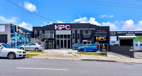 Factory, Warehouse & Industrial commercial property for sale at 39 Hillcrest Parade Miami QLD 4220