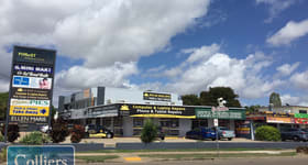 Shop & Retail commercial property for sale at Lots 2 & 3/579-581 Ross River Road Kirwan QLD 4817