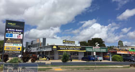 Offices commercial property for sale at Lots 2 & 3/579-581 Ross River Road Kirwan QLD 4817