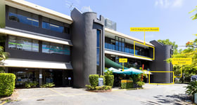 Offices commercial property for sale at 11 Karp Court Bundall QLD 4217