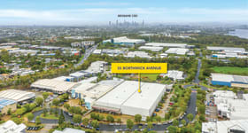 Offices commercial property for sale at 35 Borthwick Avenue Murarrie QLD 4172