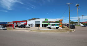 Factory, Warehouse & Industrial commercial property for sale at 18 Somer Hyde Park QLD 4812