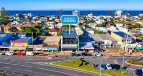 Shop & Retail commercial property sold at 2235 Gold Coast Highway Mermaid Beach QLD 4218