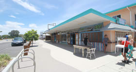 Shop & Retail commercial property for sale at 31 Zunker Street Burnett Heads QLD 4670