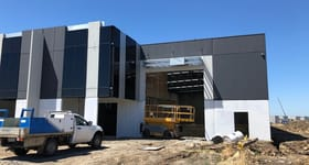 Factory, Warehouse & Industrial commercial property for sale at 2/19 Constance Court Epping VIC 3076
