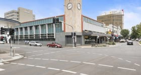 Shop & Retail commercial property for sale at 368 Ruthven Street Toowoomba City QLD 4350