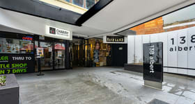 Offices commercial property for sale at 138 Albert Street Brisbane City QLD 4000