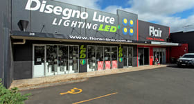 Shop & Retail commercial property for sale at 25A & 25B Anzac Highway Keswick SA 5035