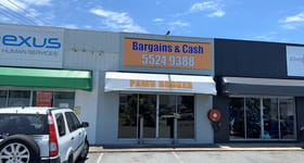 Shop & Retail commercial property for lease at Shop 3/2-8 Blundell Blvd Tweed Heads South NSW 2486