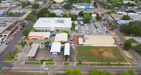 Development / Land commercial property for sale at Lot 3208/2 Second Street Katherine NT 0850