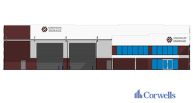 Factory, Warehouse & Industrial commercial property for sale at Lot 6 Transport Street Yatala QLD 4207