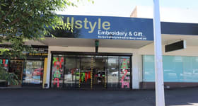Shop & Retail commercial property for sale at 124 Queen Street St Marys NSW 2760