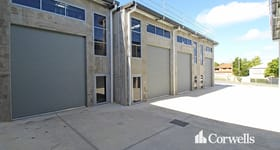Factory, Warehouse & Industrial commercial property for sale at 29-31 Margaret Street Southport QLD 4215