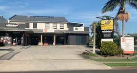 Shop & Retail commercial property for sale at 13 Treelands Drive Yamba NSW 2464