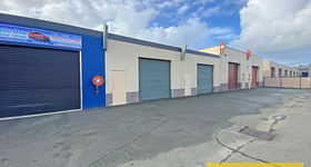 Factory, Warehouse & Industrial commercial property for sale at 3/26 Huntington Street Clontarf QLD 4019