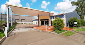 Factory, Warehouse & Industrial commercial property sold at 14 Enterprise Drive Beresfield NSW 2322