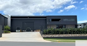 Factory, Warehouse & Industrial commercial property for sale at 43 Dunhill Crescent Morningside QLD 4170
