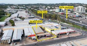 Shop & Retail commercial property for sale at 84 Moss Street Slacks Creek QLD 4127