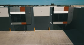 Offices commercial property for sale at 5/101 Yale Drive Epping VIC 3076