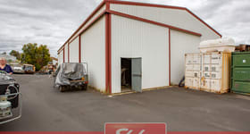 Factory, Warehouse & Industrial commercial property for sale at 531 Cherrydale Way Beelerup WA 6239