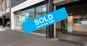 Hotel, Motel, Pub & Leisure commercial property for lease at 41-47 Smith Street Fitzroy VIC 3065