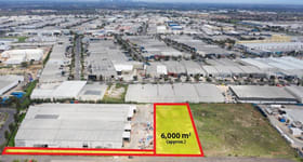 Development / Land commercial property for sale at Campbellfield VIC 3061