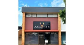 Offices commercial property sold at Unit 10/72 Hawker Place Hawker ACT 2614