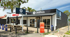 Shop & Retail commercial property for sale at Units 1 & 2, 100 Churchill Road North Dry Creek SA 5094