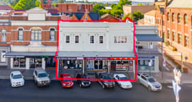 Shop & Retail commercial property for sale at 91-93 William Street Bathurst NSW 2795