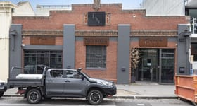 Offices commercial property for lease at 30 Courtney Street North Melbourne VIC 3051