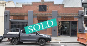 Offices commercial property for sale at 30 Courtney Street North Melbourne VIC 3051