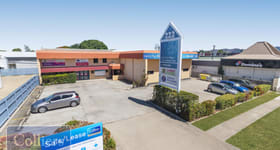 Medical / Consulting commercial property for sale at 222-224 Charters Towers Road Hermit Park QLD 4812