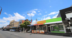 Shop & Retail commercial property for sale at 79A-81 George Street Launceston TAS 7250