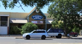 Shop & Retail commercial property for sale at 165 Woodford Rd Elizabeth North SA 5113