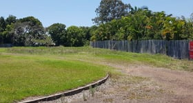 Development / Land commercial property for sale at 671 Kent Street Maryborough QLD 4650