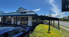 Medical / Consulting commercial property for sale at Shop 11/128 Lae Drive Runaway Bay QLD 4216